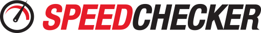 Speedchecker logo